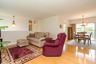 Photo 7: 2377 LATIMER Avenue in Coquitlam: Central Coquitlam House for sale : MLS®# R2573404