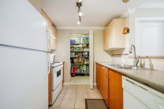 """Photo 8: 226 5700 ANDREWS Road in Richmond: Steveston South Condo for sale in """"Rivers Reach"""" : MLS®# R2605104"""