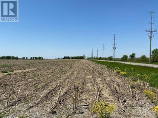 Photo 2: 150 CONCESSION 4 LINE in Caledonia: Agriculture for sale : MLS®# 1245009