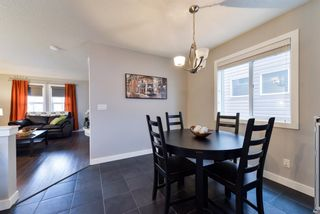 Photo 9: 246 Skyview Ranch Boulevard NE in Calgary: Skyview Ranch Semi Detached for sale : MLS®# A1052771