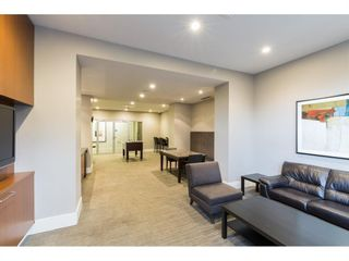 Photo 21: 1002 1110 11 Street SW in Calgary: Beltline Apartment for sale : MLS®# A1149675