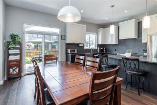 """Photo 8: 39278 MOCKINGBIRD Crescent in Squamish: Brennan Center House for sale in """"Ravenswood"""" : MLS®# R2587868"""