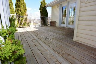 Photo 11: 1471 Bulkley Drive | Silverking Living in Smithers