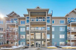Photo 34: 448 10121 80 Avenue in Edmonton: Zone 17 Condo for sale : MLS®# E4264362