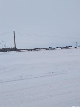 Photo 6: R.M. Of Dundurn lot #1 in Dundurn: Lot/Land for sale (Dundurn Rm No. 314)  : MLS®# SK839259