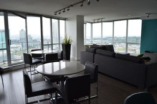 """Photo 13: 401 13618 100 Avenue in Surrey: Whalley Condo for sale in """"INFINITY TOWERS"""" (North Surrey)  : MLS®# R2501888"""