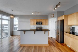 Photo 15: 88 Rockywood Park NW in Calgary: Rocky Ridge Detached for sale : MLS®# A1091196
