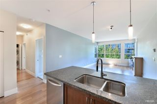 Photo 26: 310 5788 BIRNEY AVENUE in Vancouver: University VW Condo for sale (Vancouver West)  : MLS®# R2471447