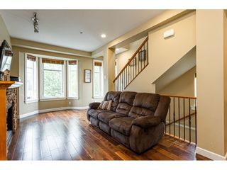 """Photo 8: 14 20738 84 Avenue in Langley: Willoughby Heights Townhouse for sale in """"Yorkson Creek"""" : MLS®# R2456636"""