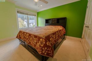 Photo 29: 441 Nursery Hill Dr in VICTORIA: VR Six Mile House for sale (View Royal)  : MLS®# 812569