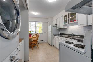 Photo 5: 29 10960 SPRINGMONT Drive in Richmond: Steveston North Townhouse for sale : MLS®# R2274577