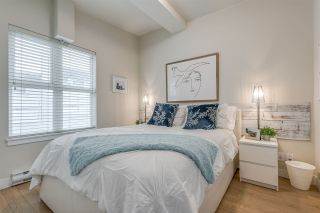 "Photo 7: 518 388 KOOTENAY Street in Vancouver: Hastings Sunrise Condo for sale in ""VIEW 388"" (Vancouver East)  : MLS®# R2520235"