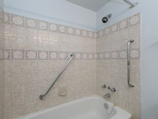 Photo 16: 205 2427 Amherst Ave in : Si Sidney North-East Condo for sale (Sidney)  : MLS®# 870018