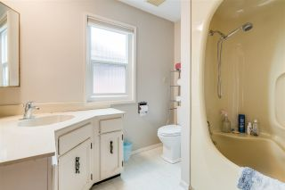 Photo 15: 35254 KNOX Crescent in Abbotsford: Abbotsford East House for sale : MLS®# R2453431