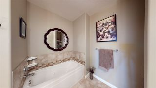 Photo 21: 405 1406 HODGSON Way in Edmonton: Zone 14 Condo for sale : MLS®# E4225414
