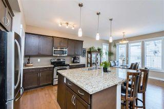Photo 9: 20032 130 Avenue in Edmonton: Zone 59 House for sale : MLS®# E4234558