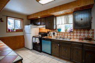 Photo 10: 250 Berry Street in Winnipeg: St James House for sale (5E)  : MLS®# 202006595