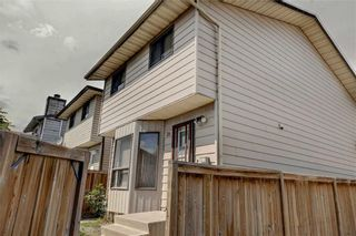Photo 21: 39 TEMPLETON Bay NE in Calgary: Temple Detached for sale : MLS®# C4261521