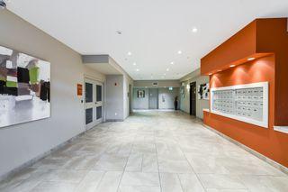 "Photo 2: 301 8733 160 Street in Surrey: Fleetwood Tynehead Condo for sale in ""Manarola"" : MLS®# R2313401"