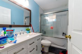 Photo 17: 4899 MOSS Street in Vancouver: Collingwood VE House for sale (Vancouver East)  : MLS®# R2566068