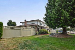 Photo 2: 1892 154 Street in Surrey: King George Corridor House for sale (South Surrey White Rock)  : MLS®# R2202078
