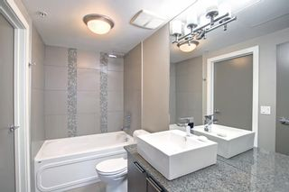 Photo 22: 1708 220 12 Avenue SE in Calgary: Beltline Apartment for sale : MLS®# A1153417
