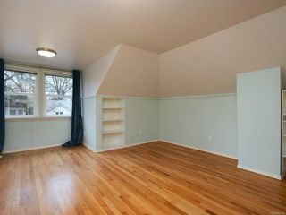 Photo 20: 1525 Davie St in : Vi Jubilee House for sale (Victoria)  : MLS®# 863034