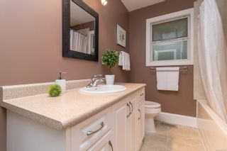 Photo 21: 1928 Barrett Dr in North Saanich: NS Dean Park House for sale : MLS®# 887124