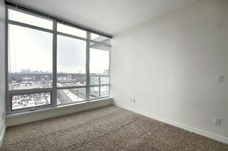 Photo 19: 1203 3820 Brentwood Road NW in Calgary: Brentwood Apartment for sale : MLS®# A1075609