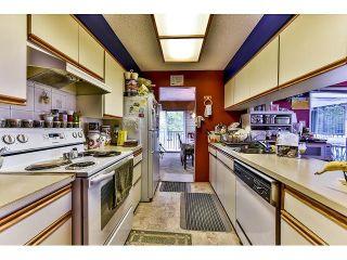 "Photo 8: 7727 117A Street in Delta: Scottsdale House for sale in ""Scottsdale"" (N. Delta)  : MLS®# F1439776"