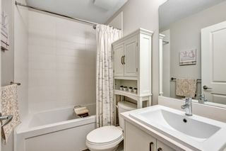 """Photo 17: 27 7169 208A Street in Langley: Willoughby Heights Townhouse for sale in """"Lattice"""" : MLS®# R2540801"""