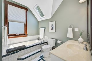 Photo 29: 615 30 Avenue SW in Calgary: Elbow Park Detached for sale : MLS®# A1128891