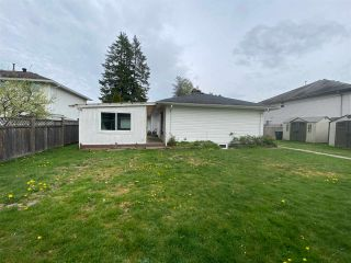 Photo 6: 12357 189A Street in Pitt Meadows: Central Meadows House for sale : MLS®# R2570087