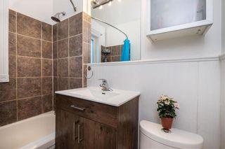 Photo 7: 668 Ingersoll Street in Winnipeg: Residential for sale (5C)  : MLS®# 202102559