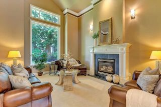 Photo 10: 13518 MARINE Drive in Surrey: Crescent Bch Ocean Pk. House for sale (South Surrey White Rock)  : MLS®# R2597553