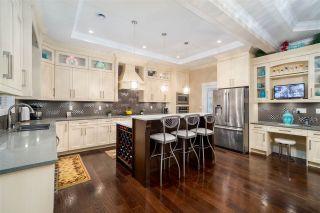 Photo 3: 3336 LESTON Avenue in Coquitlam: Burke Mountain House for sale : MLS®# R2374900