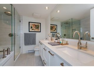 """Photo 10: 57 2825 159 Street in Surrey: Grandview Surrey Townhouse for sale in """"Greenway At The Southridge Club"""" (South Surrey White Rock)  : MLS®# R2259618"""
