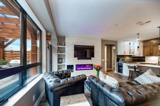 Photo 11: #102 529 Truswell Road, in Kelowna: Condo for sale : MLS®# 10241429