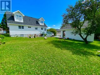 Photo 14: 33 second Avenue in Lewisporte: House for sale : MLS®# 1235599