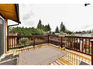 Photo 15: 13955 79A Avenue in Surrey: East Newton House for sale : MLS®# F1447824