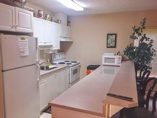 """Photo 28: 107 1638 6TH Avenue in Prince George: Downtown PG Condo for sale in """"COURT YARD ON 6TH"""" (PG City Central (Zone 72))  : MLS®# R2597416"""