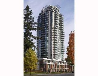 "Photo 1: # 608 - 7088, 18th Avenue in : Edmonds BE Condo for sale in ""Park 360"" (Burnaby East)  : MLS®# V796921"