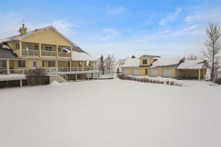 Photo 45: 15300 104 Street SE in Calgary: C-385 Detached for sale : MLS®# A1071341