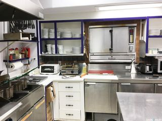 Photo 27: 103 Main Street in Demaine: Commercial for sale : MLS®# SK864041