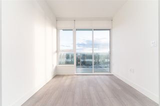 """Photo 13: 1307 3581 E KENT AVENUE NORTH in Vancouver: Champlain Heights Condo for sale in """"AVALON 2"""" (Vancouver East)  : MLS®# R2508861"""