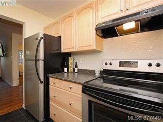 Photo 9: 111 1005 McKenzie Ave in VICTORIA: SE Quadra Condo for sale (Saanich East)  : MLS®# 757826