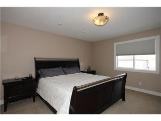 Photo 13: 824 COOPERS Square SW: Airdrie Residential Detached Single Family for sale : MLS®# C3606145