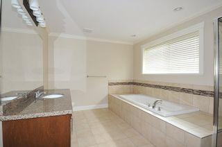 Photo 10: 23640 112 AVENUE in Maple Ridge: Cottonwood MR House for sale : MLS®# R2021235