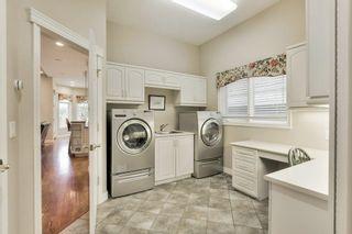 Photo 26: 758 Butterworth Drive in Edmonton: Zone 14 House for sale : MLS®# E4246090