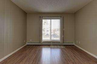Photo 10: 216 15211 139 Street in Edmonton: Zone 27 Condo for sale : MLS®# E4244901